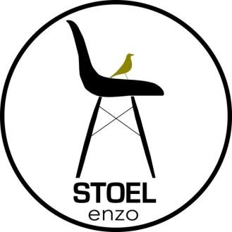 cropped-logo-stoelenzo-web.jpg