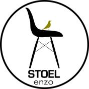 Logo STOELenzo