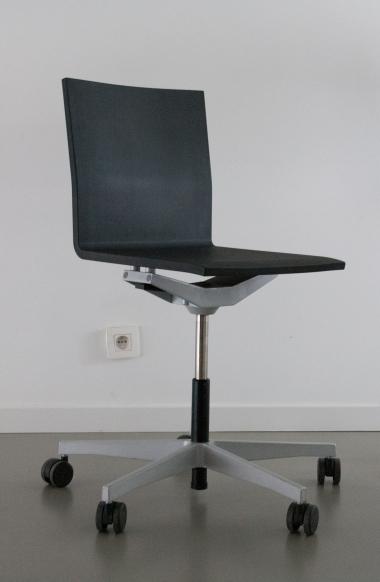 maarten van severen bureaustoel-2