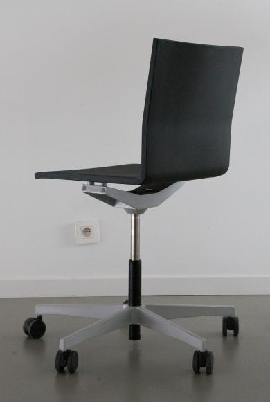 maarten van severen bureaustoel-3