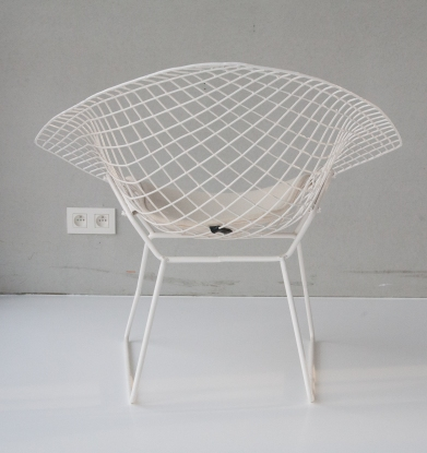 2018 december knoll bertoia diamand chairs-2