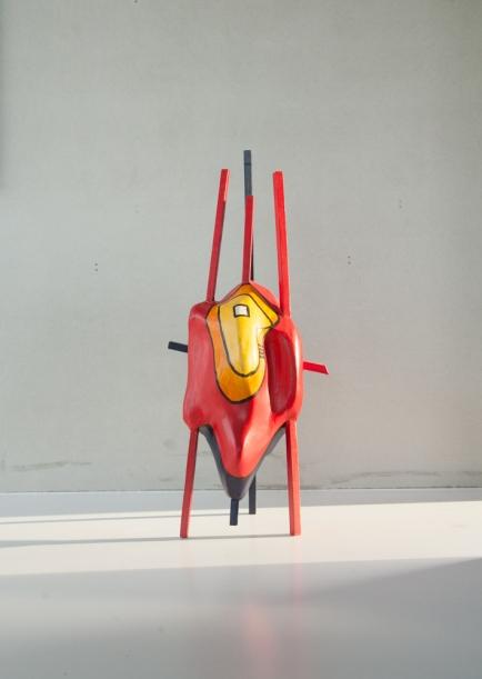 20181231 kunstwerk rafael gorsen-1
