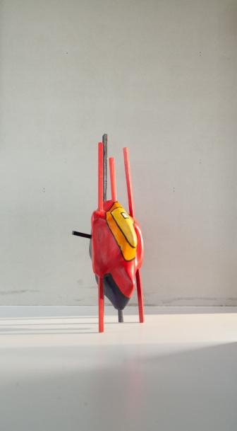 20181231 kunstwerk rafael gorsen-2